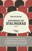 Durchbruch bei Stalingrad, Gerlach, Heinrich, Galiani Berlin, EAN/ISBN-13: 9783869711218
