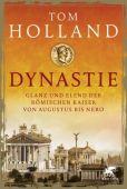 Dynastie, Holland, Tom, Klett-Cotta, EAN/ISBN-13: 9783608948530