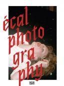 ECAL, Hatje Cantz Verlag GmbH & Co. KG, EAN/ISBN-13: 9783775737258
