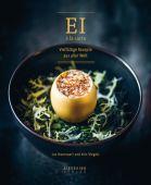 Ei à la carte, Hoornaert, Luc/Vlegels, Kris, Sieveking Verlag, EAN/ISBN-13: 9783944874807