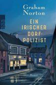 Ein irischer Dorfpolizist, Norton, Graham, Rowohlt Verlag, EAN/ISBN-13: 9783499291487