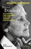 Ein Leben für das andere Deutschland, Hofmann, Gunter, Verlag C. H. BECK oHG, EAN/ISBN-13: 9783406725920