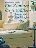 Ein Zimmer für SIE allein, Casson Madden, Chris, Gerstenberg Verlag GmbH & Co.KG, EAN/ISBN-13: 9783836925969