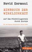 Einbruch der Wirklichkeit, Kermani, Navid, Verlag C. H. BECK oHG, EAN/ISBN-13: 9783406692086
