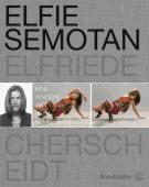 Eine andere Art von Schönheit, Semotan, Elfie, Christian Brandstätter, EAN/ISBN-13: 9783850339261