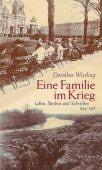 Eine Familie im Krieg, Wierling, Dorothee, Wallstein Verlag, EAN/ISBN-13: 9783835313019