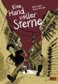 Eine Hand voller Sterne, Schami, Rafik/Köninger, Markus, Beltz, Julius Verlag, EAN/ISBN-13: 9783407823595