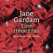 Eine treue Frau, Gardam, Jane, Hörbuch Hamburg, EAN/ISBN-13: 9783957130259