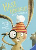 Eine Überraschung für Hase Hibiskus, König, Andreas, Ravensburger Buchverlag, EAN/ISBN-13: 9783473447114