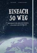 Einfach so weg, Bosse, Ayse, Carlsen Verlag GmbH, EAN/ISBN-13: 9783551518491