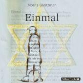 Einmal, Gleitzman, Morris, Silberfisch, EAN/ISBN-13: 9783867421096