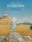 Eisbjörn, Kaplan, Max, Thienemann-Esslinger Verlag GmbH, EAN/ISBN-13: 9783522458467