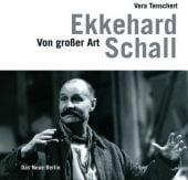 Ekkehard Schall, Tenschert, Vera, Eulenspiegel -Das Neue Berlin, EAN/ISBN-13: 9783360019868