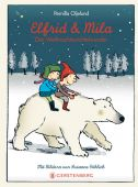 Elfrid & Mila, Oljelund, Pernilla, Gerstenberg Verlag GmbH & Co.KG, EAN/ISBN-13: 9783836953917