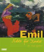 Emil, Giordano, Mario, DuMont Buchverlag GmbH & Co. KG, EAN/ISBN-13: 9783832175863