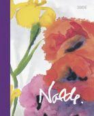 Emil Nolde, DuMont Buchverlag GmbH & Co. KG, EAN/ISBN-13: 9783832193317