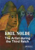 Emil Nolde, Fulda, Bernhard, Prestel Verlag, EAN/ISBN-13: 9783791358949