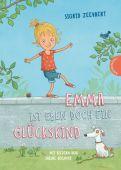 Emma ist eben doch ein Glückskind, Zeevaert, Sigrid, Thienemann-Esslinger Verlag GmbH, EAN/ISBN-13: 9783522184311