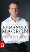 Emmanuel Macron, Fulda, Anne, Aufbau Verlag GmbH & Co. KG, EAN/ISBN-13: 9783351036980