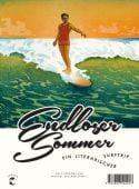 Endloser Sommer