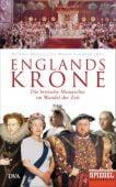 Englands Krone, DVA Deutsche Verlags-Anstalt GmbH, EAN/ISBN-13: 9783421046741