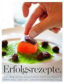 Erfolgsrezepte, Hackl, Robert/Vutk, Nina, Christian Brandstätter, EAN/ISBN-13: 9783850333559