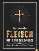 Es werde Fleisch, Douglas, James/Munro, Scott, Christian Verlag, EAN/ISBN-13: 9783959610179