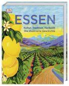 Essen, Dorling Kindersley Verlag GmbH, EAN/ISBN-13: 9783831035915