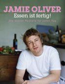 Essen ist fertig!, Oliver, Jamie, Dorling Kindersley Verlag GmbH, EAN/ISBN-13: 9783831007295