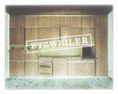 Etzweiler, Berges, Laurenz, Schirmer/Mosel Verlag GmbH, EAN/ISBN-13: 9783829601764