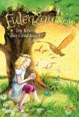 Eulenzauber (10). Im Kreis der Goldflügel, Brandt, Ina, Arena Verlag, EAN/ISBN-13: 9783401604572