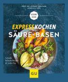 Expresskochen Säure-Basen, Vormann, Jürgen/Ilies, Angelika, Gräfe und Unzer, EAN/ISBN-13: 9783833868726
