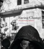 Facing Change, Bendavid-Val, Leah, Prestel Verlag, EAN/ISBN-13: 9783791348360