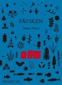 Fäviken, Nilsson, Magnus, Edel Germany GmbH, EAN/ISBN-13: 9783841901835