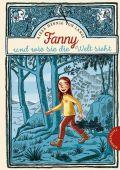 Fanny und wie sie die Welt sieht, Hennig von Lange, Alexa, Thienemann-Esslinger Verlag GmbH, EAN/ISBN-13: 9783522185073