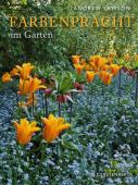 Farbenpracht im Garten, Lawson, Andrew, Gerstenberg Verlag GmbH & Co.KG, EAN/ISBN-13: 9783836921053