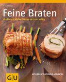 Feine Braten, Proebst, Margit, Gräfe und Unzer, EAN/ISBN-13: 9783833817366