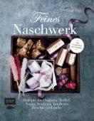 Feines Naschwerk, Rigg, Annie/Fisher, Tara, Edition Michael Fischer GmbH, EAN/ISBN-13: 9783863552411