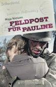 Feldpost für Pauline, Nielsen, Maja, Gerstenberg Verlag GmbH & Co.KG, EAN/ISBN-13: 9783836957755