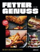 Fetter Genuss, Law, Billy, Südwest Verlag, EAN/ISBN-13: 9783517097817