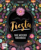 Fiesta - Das Mexiko-Kochbuch, Dusy, Tanja, Edition Michael Fischer GmbH, EAN/ISBN-13: 9783960930686