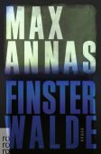 Finsterwalde, Annas, Max, Rowohlt Verlag, EAN/ISBN-13: 9783499291685