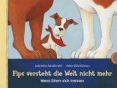 Fips versteht die Welt nicht mehr, Randerath, Jeanette, Thienemann-Esslinger Verlag GmbH, EAN/ISBN-13: 9783522435420