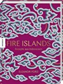 Fire Islands, Ford, Eleanor, Knesebeck Verlag, EAN/ISBN-13: 9783957283269