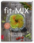 Fit-Mix, Copien, Sebastian, ZS Verlag GmbH, EAN/ISBN-13: 9783898835299