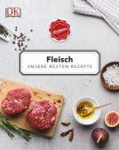 Fleisch, Dorling Kindersley Verlag GmbH, EAN/ISBN-13: 9783831030026