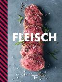 Fleisch, Gräfe und Unzer, EAN/ISBN-13: 9783833843044