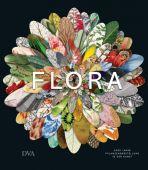 Flora, DVA Deutsche Verlags-Anstalt GmbH, EAN/ISBN-13: 9783421040510