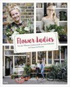 Flower-Power, Heimberger-Preisler, Karin/Khor, Wei Ling, DVA Deutsche Verlags-Anstalt GmbH, EAN/ISBN-13: 9783421040916