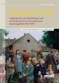 Fluchtpunkt Film, Tiews, Alina Laura, be.bra Verlag GmbH, EAN/ISBN-13: 9783954100927